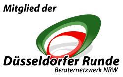 duesseldorfer-runde